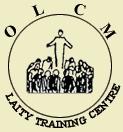OLCM_logo